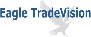 Eagle TradeVision