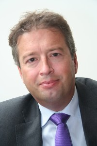 Jan Willem van Hunnik