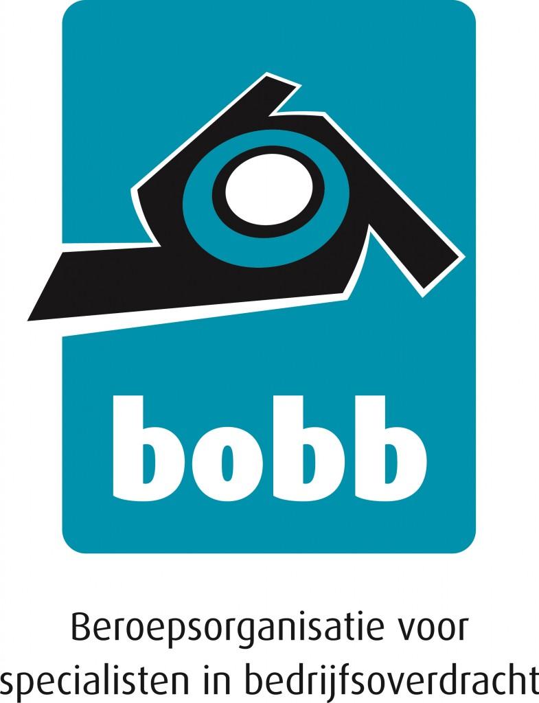 Eagle TradeVision is lid van BOBB (Beroepsorganisatie voor specialisten in bedrijfsoverdracht)
