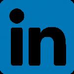 Bezoek LinkedIn profiel Jan Willem van Hunnik