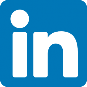 Ga naar LinkedIn profiel Jan Willem van Hunnik