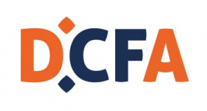 Dutch Corporate Finance Association