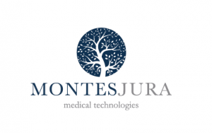MontesJura Medical Technologies